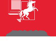 Horseshoe, a Skyline Resort, Barrie