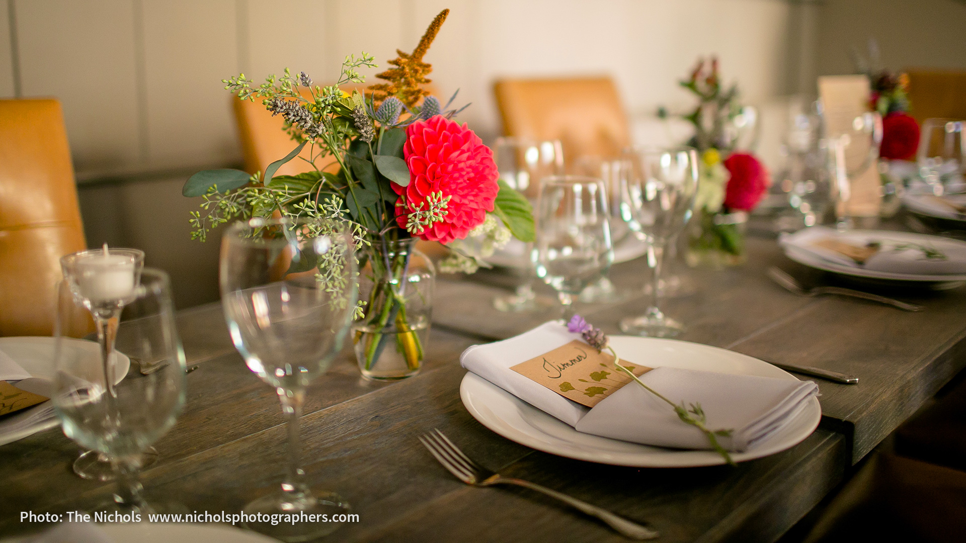 Bear Valley Wedding Venues & Weddings - Bear Valley