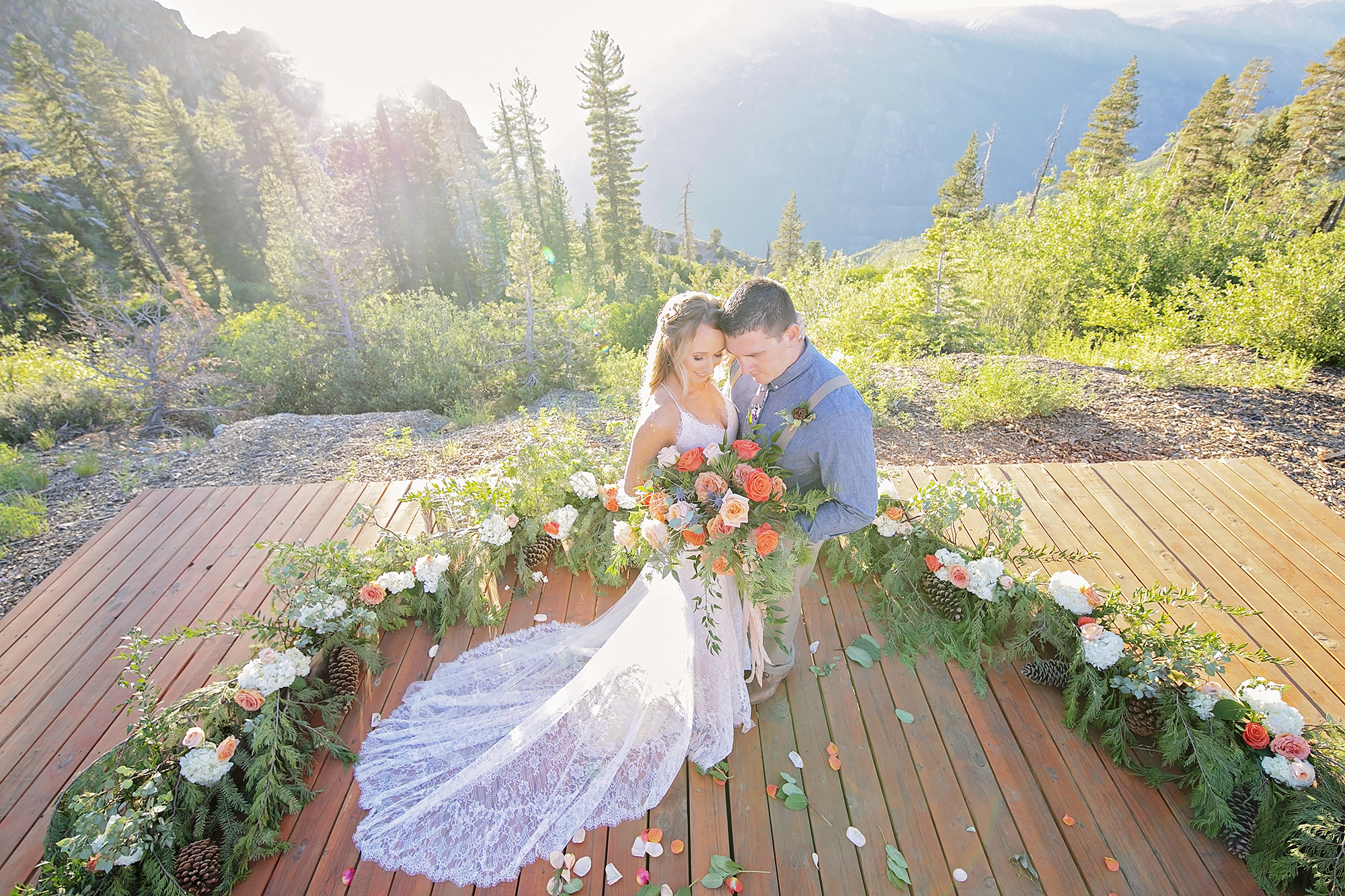 Bear Valley Ca >> Bear Valley Wedding Gallery Bear Valley