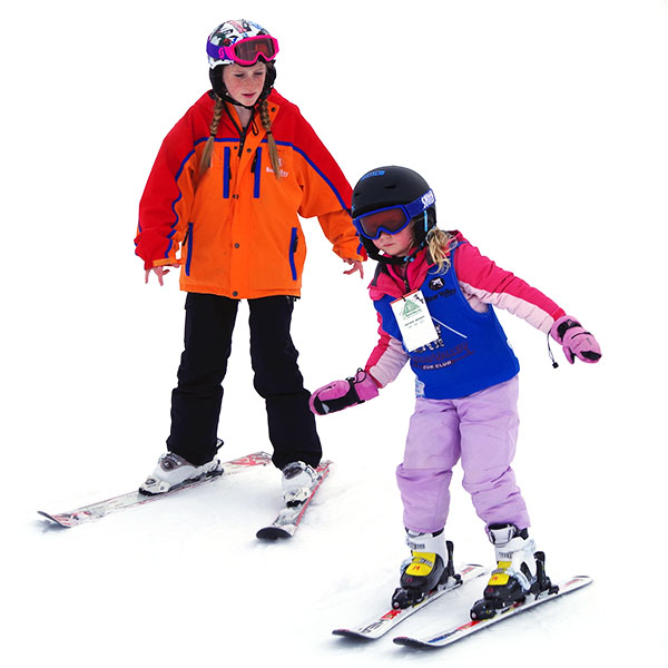 Save 15% on Ski Rental Same Price OR LESS Than Most Shops Ski Butlers Delivers to Your Door. Award-winning ski rental delivery serving 37 North American ski resorts. Book online using Promo Code SkiSite17 and SAVE 15%.