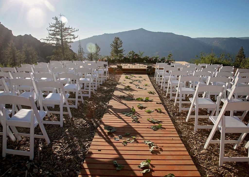 Bear Valley Ca >> Weddings Bear Valley