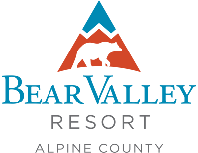Bear Valley - A Skyline Resort
